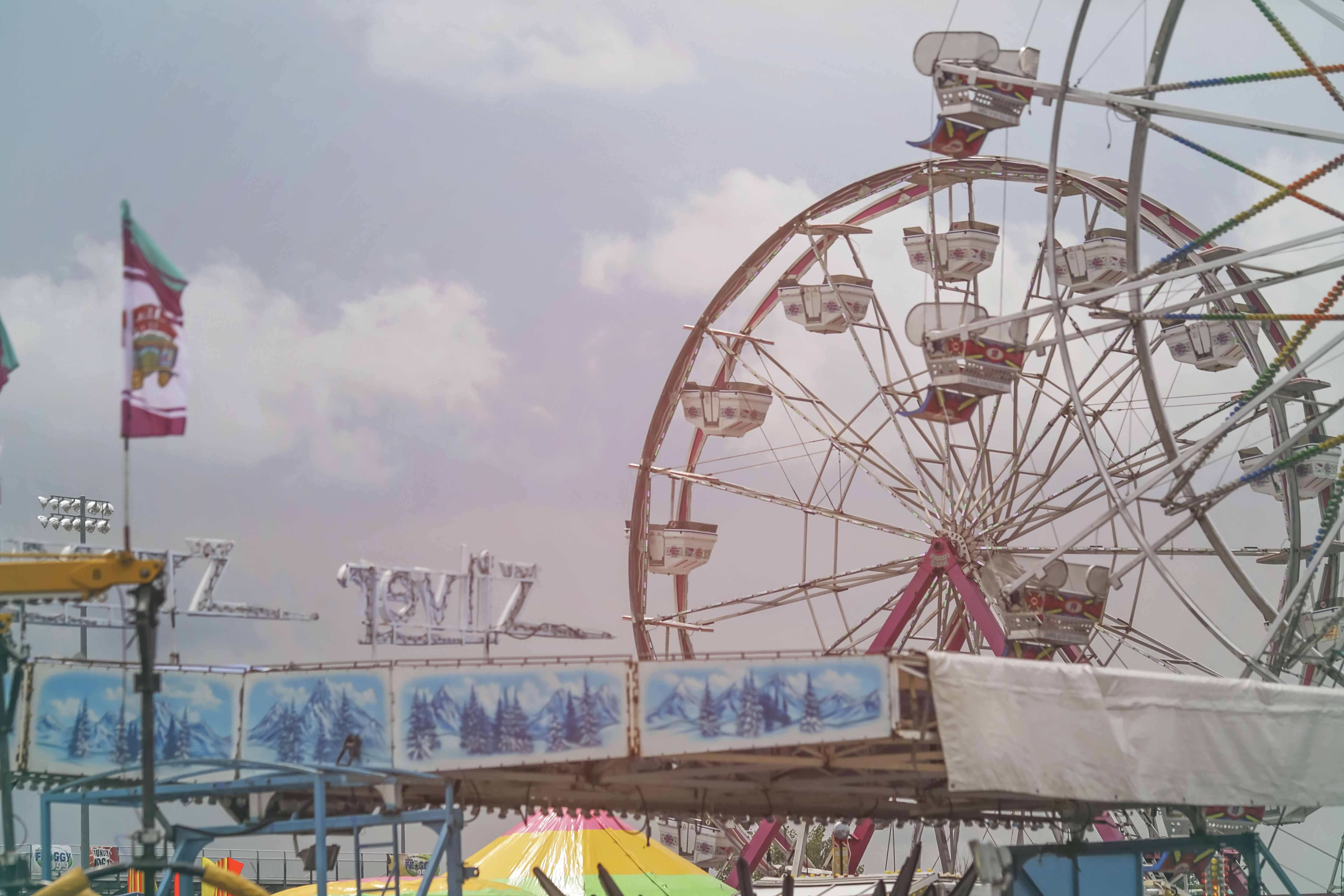 Red River Valley Fair (5)