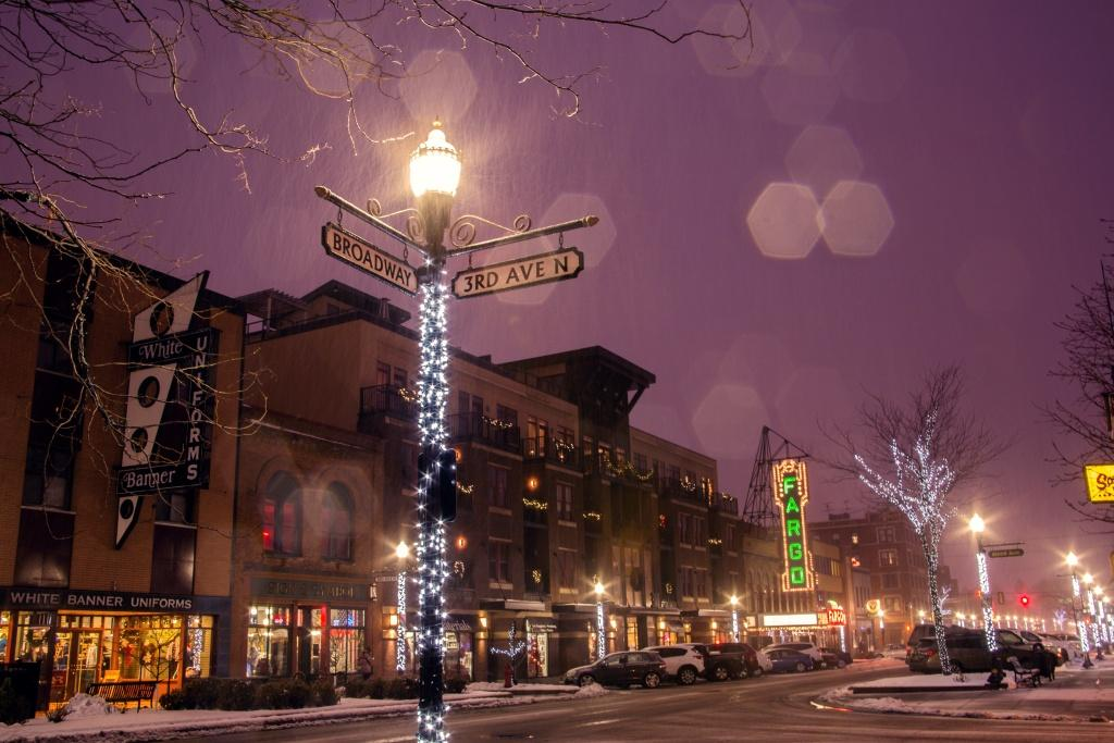 winter-downtown3-c