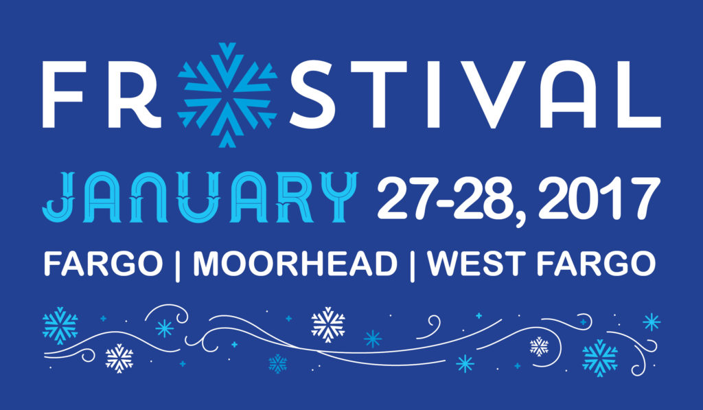 frostival-e-newsletter-header