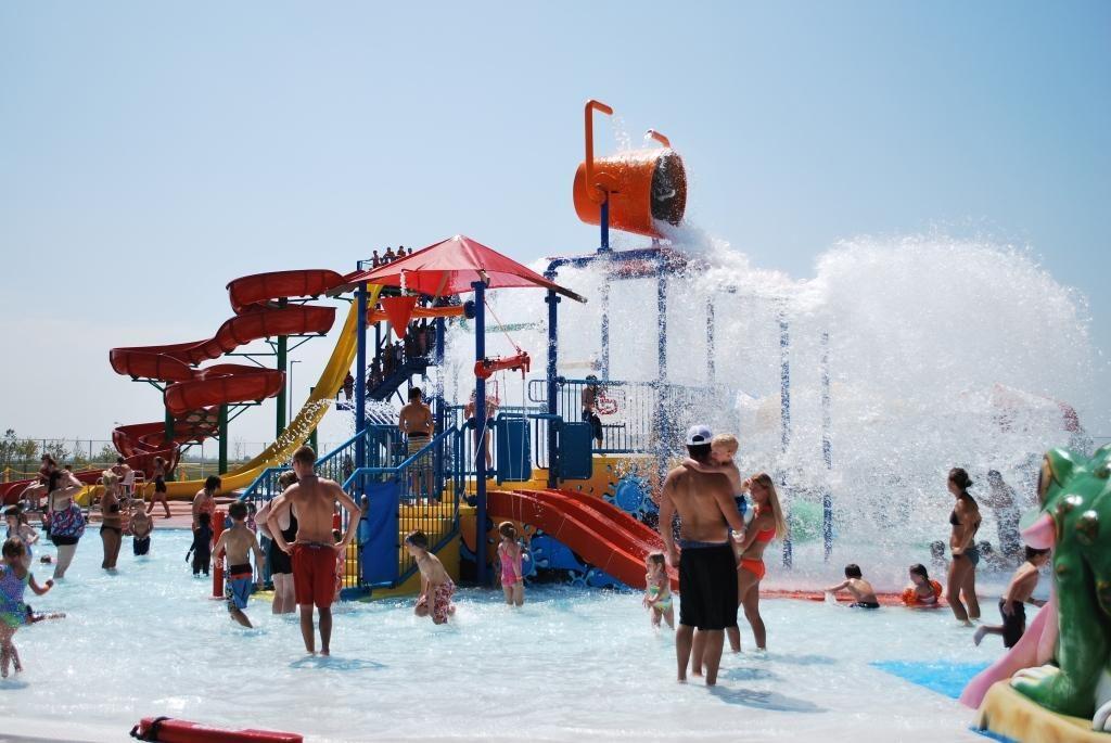 10 Fun Things To Do In Fargo Nd Amp Moorhead Mn When It S Hot