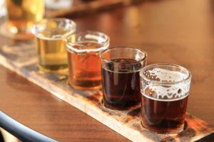 Fargo Brewery - Fargo Breweries