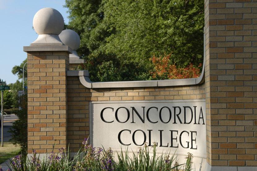 Concordia College Theatre Presents Fiddler On The Roof 11 09 17 Visit Fargo Moorhead