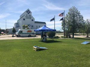 Events | Visit Fargo-Moorhead
