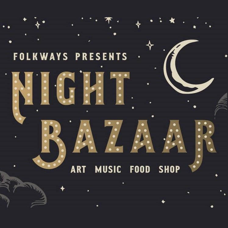 Folkways Night Bazaar - 07-25-19 | Visit Fargo-Moorhead