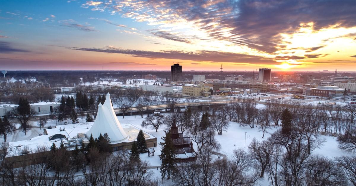 e1e8c65a09d A first-timer's itinerary to Fargo (winter edition)   Visit Fargo ...
