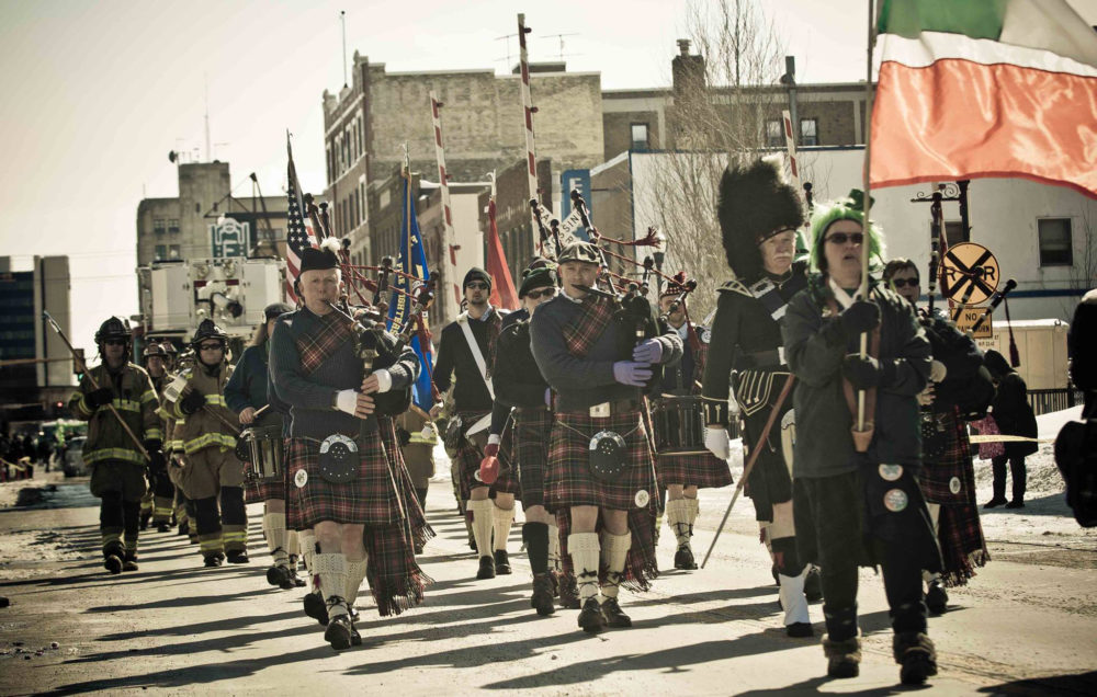 166988ecb A guide to celebrating St. Patrick's Day in Fargo-Moorhead