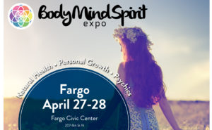 Events | Visit Fargo-Moorhead