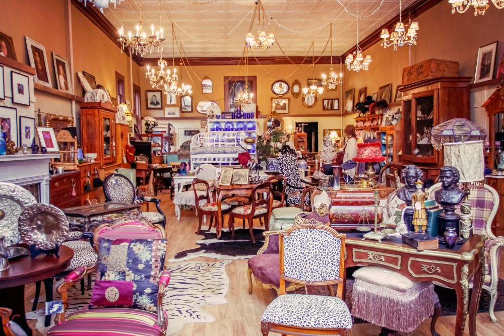 Top Antique Shops In Fargo Moorhead Visit Fargo Moorhead